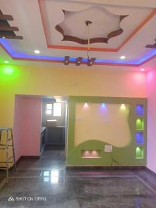 Gallery Cover Image of 800 Sq.ft 4 BHK Independent House for buy in Thotada Guddadhalli Village for 5500000