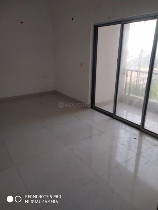Living Room Image of 1150 Sq.ft 3 BHK Apartment for rent in Shibpur for 25000