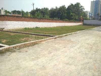 1360 Sq.ft Residential Plot for Sale in Sarnath, Varanasi