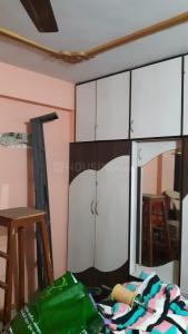 Gallery Cover Image of 1485 Sq.ft 3 BHK Apartment for buy in Sardar Colony for 8000000