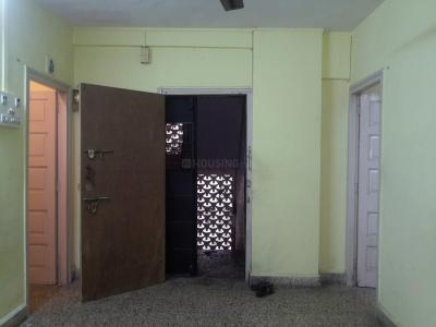 Gallery Cover Image of 650 Sq.ft 1 BHK Apartment for rent in Mulund East for 19000