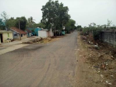 1785 Sq.ft Residential Plot for Sale in Kanchipuram, Chennai