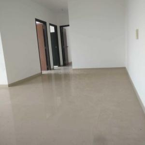 Gallery Cover Image of 1377 Sq.ft 3 BHK Apartment for buy in Oberoi Splendor, Jogeshwari East for 36900000