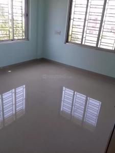 Gallery Cover Image of 1100 Sq.ft 2 BHK Apartment for rent in New Town for 17000