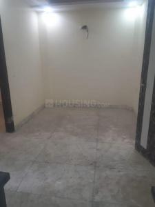 Gallery Cover Image of 500 Sq.ft 2 BHK Independent House for buy in Bali Nagar for 3280000