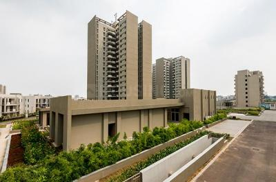 Gallery Cover Image of 1430 Sq.ft 2 BHK Apartment for buy in Sector 82 for 8600000