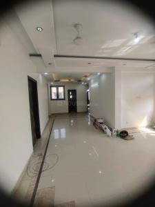 Gallery Cover Image of 1900 Sq.ft 4 BHK Apartment for buy in CGHS Swaroop Sadan, Sector 13 Dwarka for 20000000