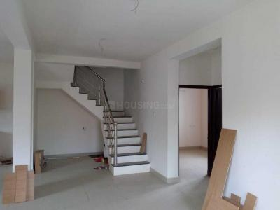 Gallery Cover Image of 1800 Sq.ft 5 BHK Independent House for rent in Pudupakkam for 25000