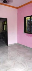 Gallery Cover Image of 300 Sq.ft 1 RK Independent House for rent in Airoli for 10000