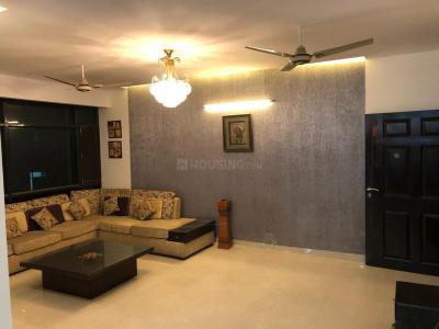 Gallery Cover Image of 2000 Sq.ft 4 BHK Apartment for rent in  for 24000
