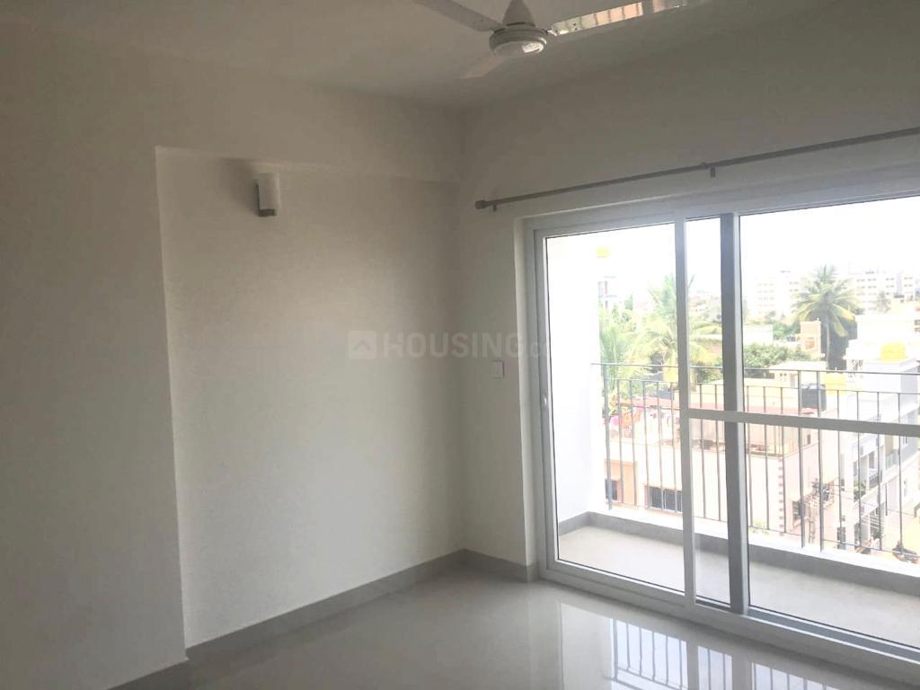 Living Room Image of 1677 Sq.ft 3 BHK Apartment for rent in Kalkere for 30000