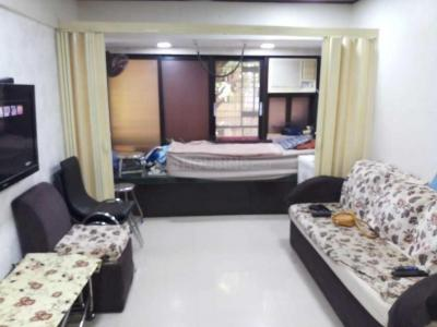 Gallery Cover Image of 1050 Sq.ft 2 BHK Apartment for buy in Vile Parle East for 25500000
