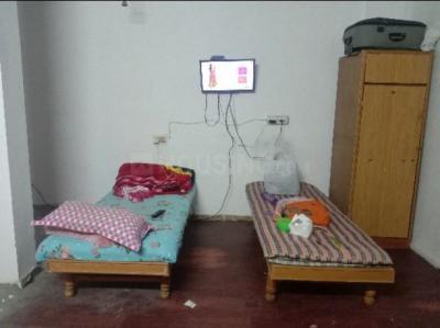 Hall Image of Asvinayank PG in Gurukul