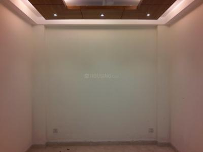 Gallery Cover Image of 900 Sq.ft 2 BHK Independent Floor for buy in Lajpat Nagar for 12500000