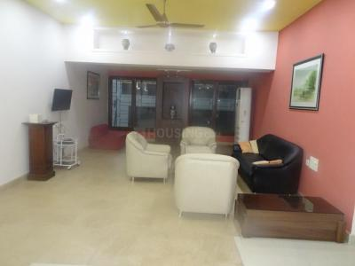 Gallery Cover Image of 1550 Sq.ft 2 BHK Apartment for rent in Elgin for 65000