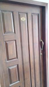 Gallery Cover Image of 1150 Sq.ft 2 BHK Apartment for rent in Bilekahalli for 24000