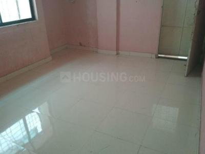 Gallery Cover Image of 650 Sq.ft 1 BHK Apartment for rent in Narhe for 7000