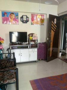 Gallery Cover Image of 700 Sq.ft 1 BHK Apartment for buy in Badlapur East for 2100000