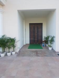 Gallery Cover Image of 1860 Sq.ft 3 BHK Villa for buy in Riverdale Aerovista, Mohali Village for 9000000