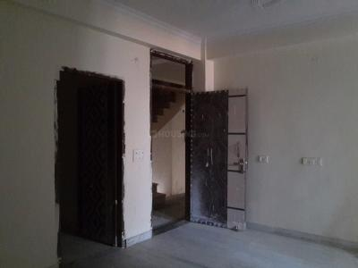 Gallery Cover Image of 850 Sq.ft 2 BHK Apartment for rent in Noida Extension for 7000