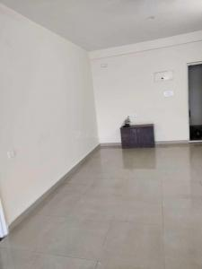 Gallery Cover Image of 1600 Sq.ft 3 BHK Apartment for rent in Hoodi for 31500