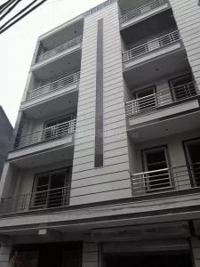Gallery Cover Image of 1800 Sq.ft 3 BHK Independent Floor for rent in Raja Garden for 34999
