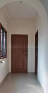 Gallery Cover Image of 1050 Sq.ft 2 BHK Apartment for rent in Perumbakkam for 13000