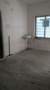 Gallery Cover Image of 980 Sq.ft 2 BHK Apartment for rent in Mukundapur for 20000