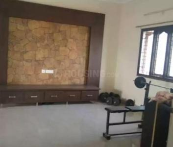 Gallery Cover Image of 1337 Sq.ft 2 BHK Apartment for rent in Qutub Shahi Tombs for 17500