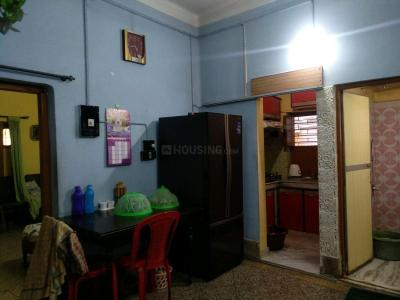 Gallery Cover Image of 1800 Sq.ft 3 BHK Independent House for buy in Shibpur for 9300000