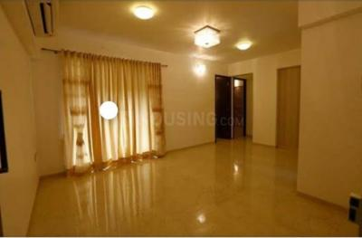 Gallery Cover Image of 1000 Sq.ft 2 BHK Apartment for buy in Panvel for 9200000