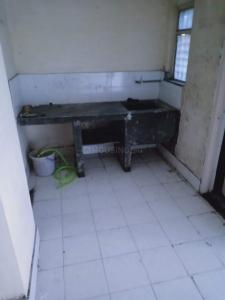 150 Sq.ft Residential Plot for Sale in Kandivali East, Mumbai