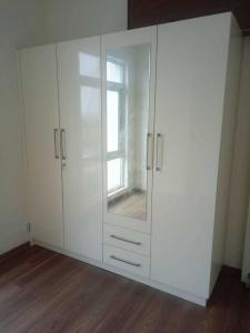 Gallery Cover Image of 1400 Sq.ft 3 BHK Apartment for rent in North Town, Jamalia for 30000