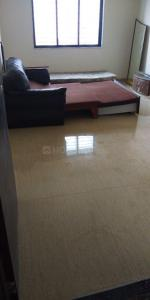 Gallery Cover Image of 650 Sq.ft 1 BHK Apartment for rent in Jacob Circle for 30000
