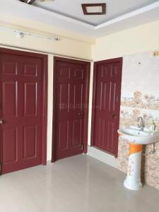 Gallery Cover Image of 880 Sq.ft 2 BHK Apartment for buy in Upparpally for 4500000