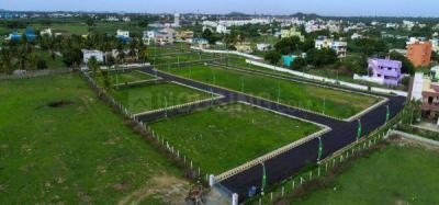 837 Sq.ft Residential Plot for Sale in Kolapakkam - Vandalur, Chennai