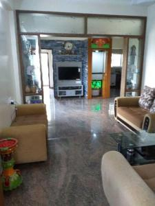 Gallery Cover Image of 850 Sq.ft 2 BHK Apartment for buy in Sri Sai Lake View, J P Nagar 8th Phase for 5000000