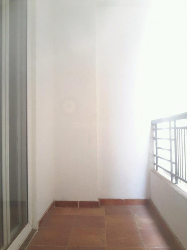 Living Room Image of 1200 Sq.ft 2 BHK Apartment for rent in Kalyan Nagar for 25000