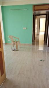 Gallery Cover Image of 2000 Sq.ft 4 BHK Apartment for rent in Neelachal Apartments, Sector 4 Dwarka for 36000