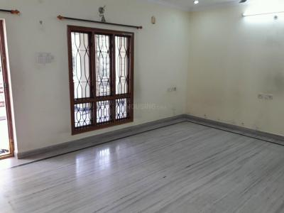 Gallery Cover Image of 2200 Sq.ft 3 BHK Independent House for rent in Kukatpally for 25000