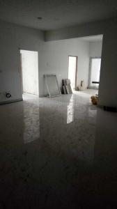 Gallery Cover Image of 1471 Sq.ft 2 BHK Apartment for buy in Hennur Main Road for 5884000