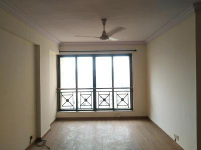 Gallery Cover Image of 1100 Sq.ft 2 BHK Apartment for buy in Powai for 26500000
