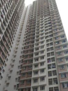 Gallery Cover Image of 900 Sq.ft 2 BHK Apartment for buy in Kandivali East for 13600000