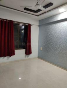 Gallery Cover Image of 1020 Sq.ft 2 BHK Apartment for rent in Kandivali East for 33000