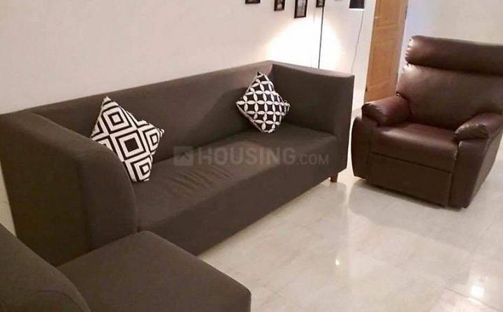 Living Room Image of PG 4271273 Porur in Porur