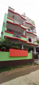 Gallery Cover Image of 900 Sq.ft 2 BHK Independent House for rent in Rukanpura for 7000