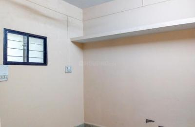 Gallery Cover Image of 600 Sq.ft 1 BHK Independent House for rent in Fursungi for 12000