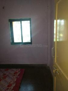 Gallery Cover Image of 700 Sq.ft 1 BHK Apartment for buy in Seawoods for 6400000