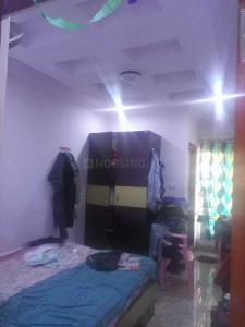 Gallery Cover Image of 1200 Sq.ft 2 BHK Apartment for rent in Koramangala for 28000