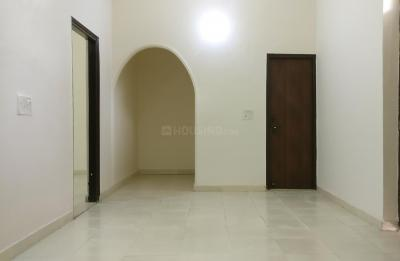 Gallery Cover Image of 123 Sq.ft 2 BHK Independent House for rent in Sector 46 for 28200